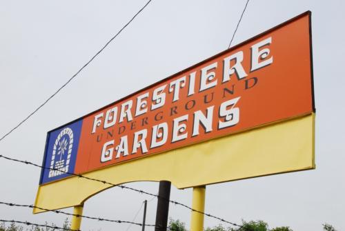 Fresno 003